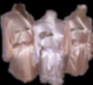 Bridal-Robes.png