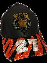 Bengals Hat.png