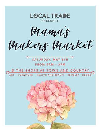 Mamas+Market+2021.jpg
