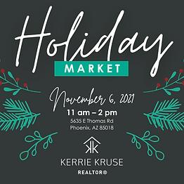 _2021 Holiday Market Social Media[573].png