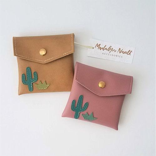 Cactus Wallet
