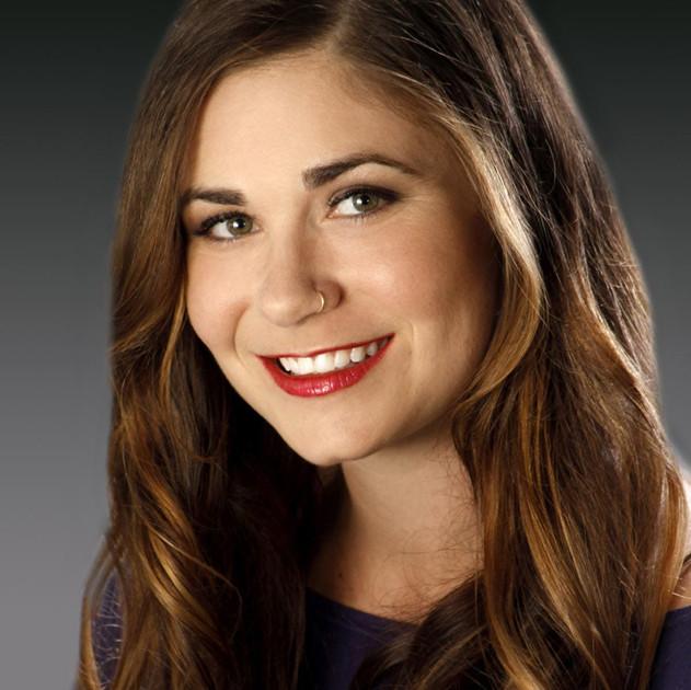 Sara Wigal