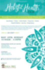 holistic-health-faire-poster.jpg