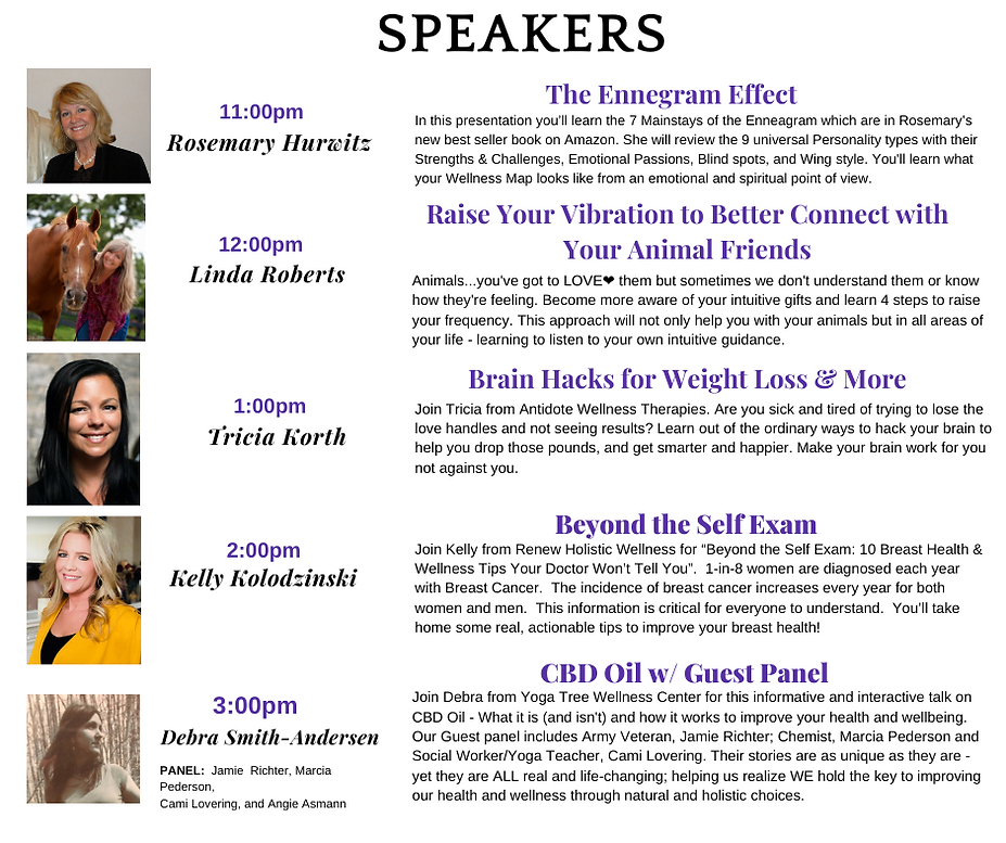 HHF NOV Speakers FB -2.png