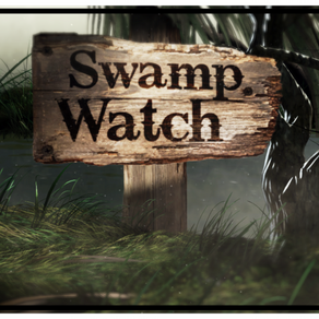 Swamp Watch: Retiring Members of Congress. -Important