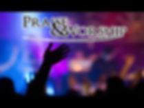 b13500974db20c719472dbeb76a44d0a--praise