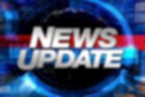 news-update-.jpg