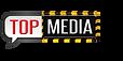 TopMedia.png