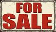 for-sale-vintage-metal-sign-for-sale-vin