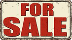 for-sale-vintage-metal-sign-for-sale-vin