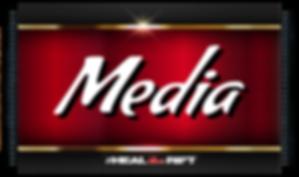 Media-tab-top_edited.png