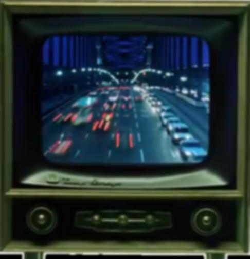 Matrix-Frame-tmplt.png
