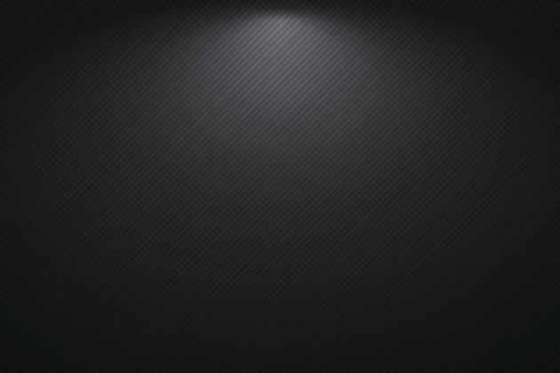 224651924-abstract-black-background.jpg