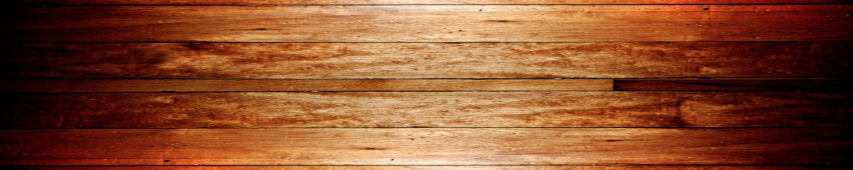 wood-pagedivider.jpg