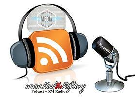 Podcast-logo-1.jpg