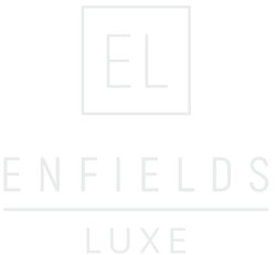 Enfields_Luxe_New_Logo_R_02