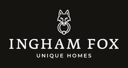 Ingham Fox_edited