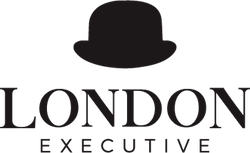 London-Exec-transparent-copy