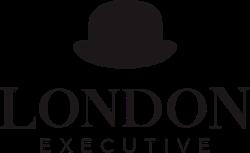 London-Exec-transparent-copy