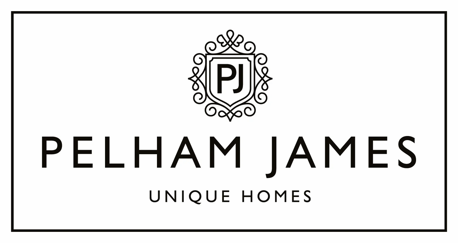 PELHAM_JAMES_-_UNIQUE_HOMES_Logos-outlin