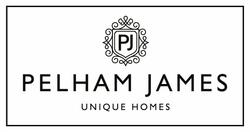 PELHAM_JAMES_-_UNIQUE_HOMES_Logos-outlin