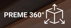 Screenshot 2021-06-24 at 11.23.10