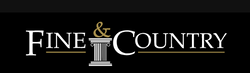 fine and country logo
