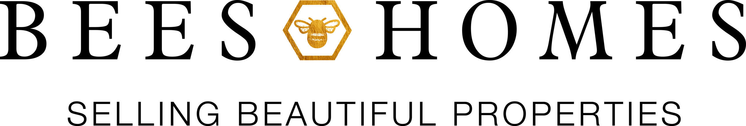 Bees Homes Estate Agents
