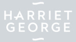 Harriet-George-Estate-Agent_edited