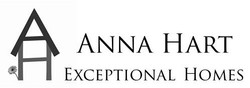 Anna-Hart-Exceptional-Homes