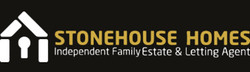 Stonehouse Homes Estate Agents