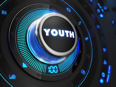 Youth Matter!