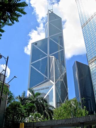 HK_Bank_of_China_Tower_View.jpg
