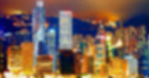 night-view-of-central-victoria-harbor1-610x320.jpg