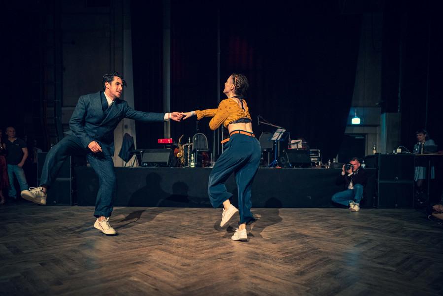 Swing It Berlin 2020 Saturday-149.jpg