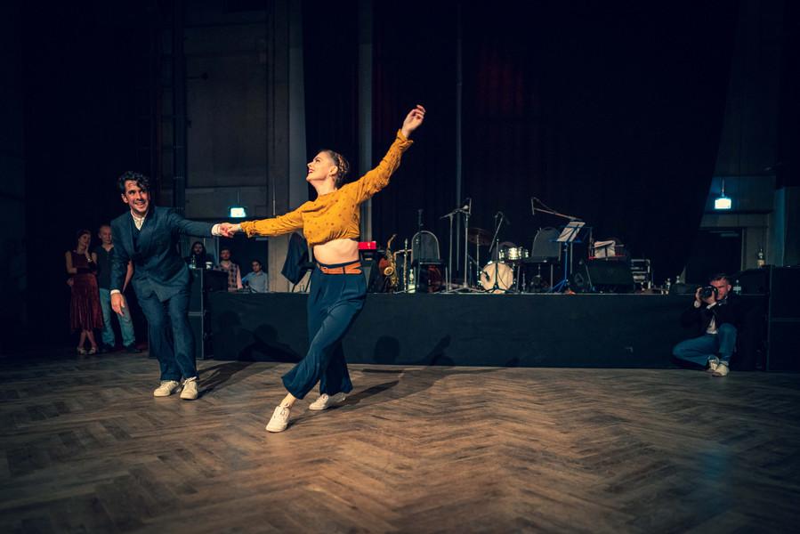 Swing It Berlin 2020 Saturday-153.jpg