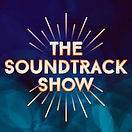 The Soundtrack Show.jpeg