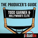The Producer's Guide.jpg