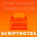 ScriptNotes.png