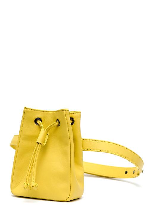 Celestia Yellow
