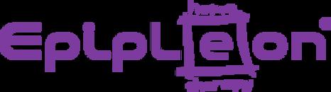 epipleon-logo-333.png
