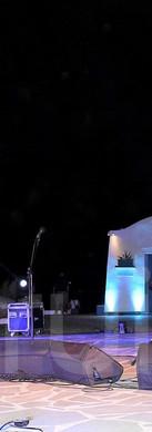 Kitrina Podilata live 2021-36.jpg