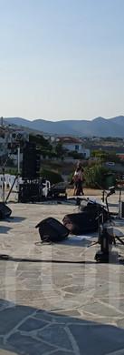 Kitrina Podilata live 2021-4.jpg