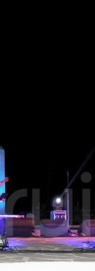 Kitrina Podilata live 2021-18.jpg