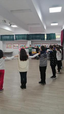 χοροι3