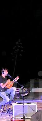Kitrina Podilata live 2021-32.jpg