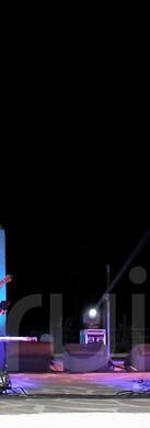Kitrina Podilata live 2021-33.jpg