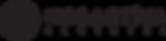 cropped-Negartiva_site-logo.png
