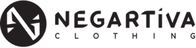 cropped-Negartiva_site-logo.png