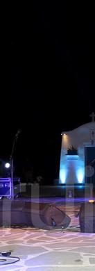 Kitrina Podilata live 2021-35.jpg